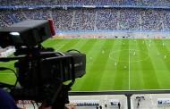 Este miércoles, juicio clave para el fútbol español