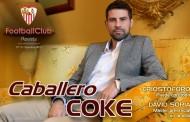Ver revista SFC Football Club - Caballero Coke
