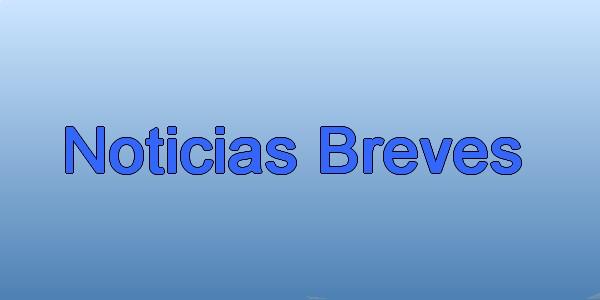 Otras Noticias Breves del Sevilla FC