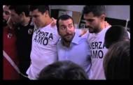 Osasuna va en serio por Diego Martínez y Agustín López podría ser su sustituto