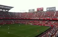Vídeo: ¿Lo escuchas Sevilla FC? vía @Jorgelmp81