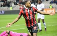 En Francia anuncian un ofertón del Sevilla por Plea