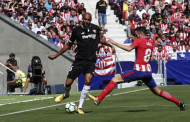 Atlético-Sevilla: competir para vivir