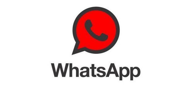 Conéctate al WhatsApp de VamosMiSevilla y recibe la Última Hora del Sevilla FC en tu móvil