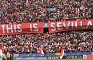 Las claves de la nueva campaña de abonos del Sevilla FC