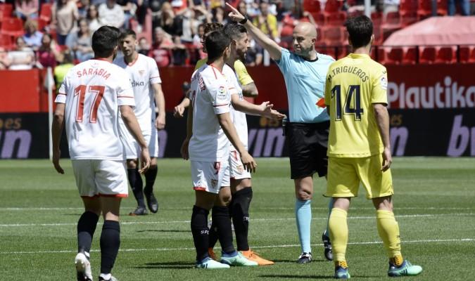 Sin delanteros para Coruña