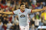 El Sevilla acelera los pasos para fichar a Maxi Gómez