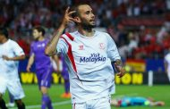 Vídeo: Welome back Aleix Vidal