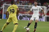 Lo que espera el Sevilla recibir por Sergi Gómez