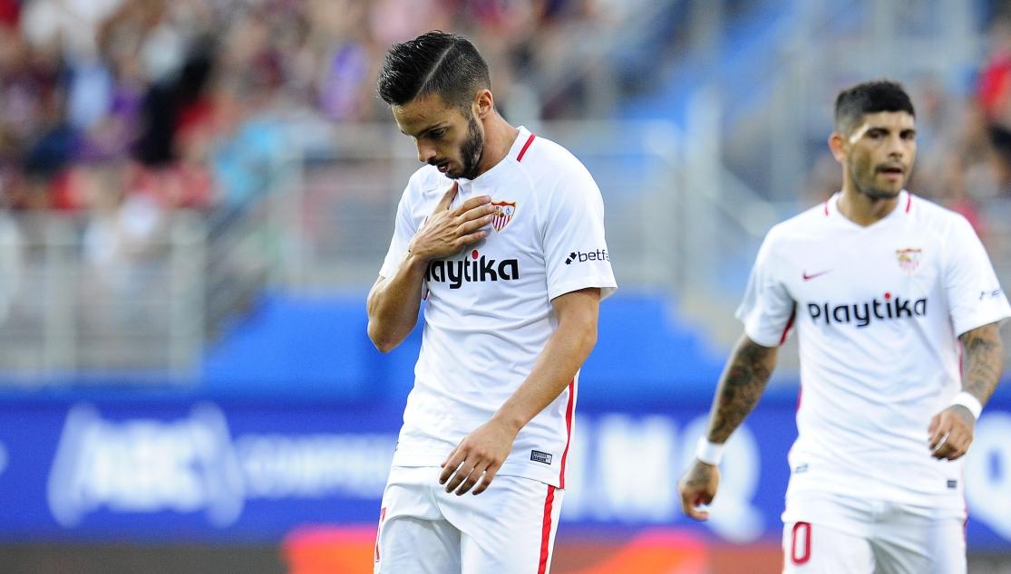 Otras Noticias Breves referentes al Sevilla FC