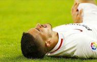 André Silva no pasa la revisión médica con el Mónaco