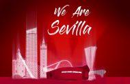 VideoMontaje SFCTV: We are SEVILLA!!
