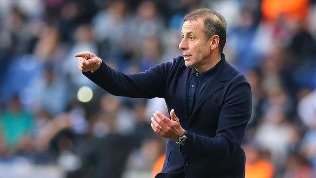 El líder de LaLiga turca para el banquillo del Sevilla FC