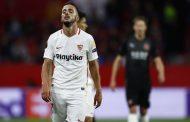 El doble reto del Sevilla en Praga