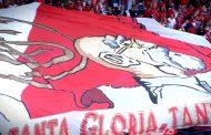 VídeoMontaje: Emociónate recordando los 12 años de la UEFA en Glasgow