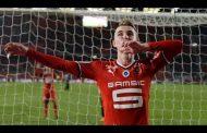 Vídeo-Fichaje: Benjamin Bourigeaud, Goals, Skills, Assists and Passes