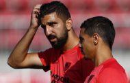El Espanyol también pregunta por Dabbur al Sevilla