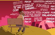 Foto: @SevillaFComic refleja como nadie el post derbi