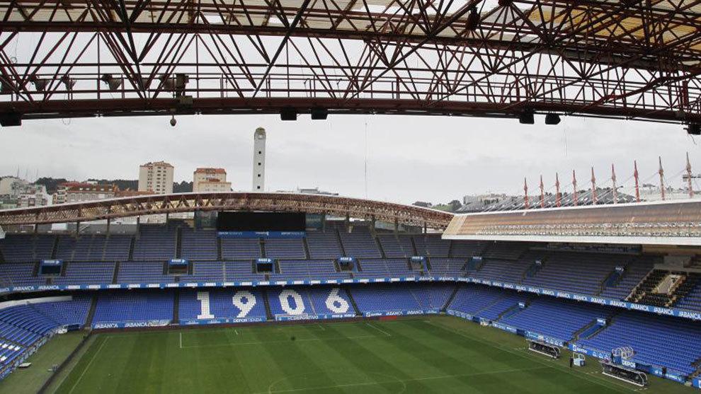 OFICIAL: Fecha, hora y Estadio para la Copa