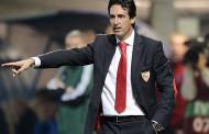 Un Sevilla más a lo Emery