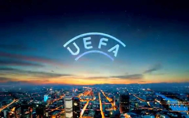 Europa peligra para el Sevilla
