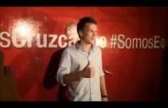 Foto: Konoplyanka presume de Sánchez-Pizjuán en las redes sociales