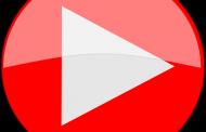 Vídeo: Así se vivió desde el banquillo los minutos finales