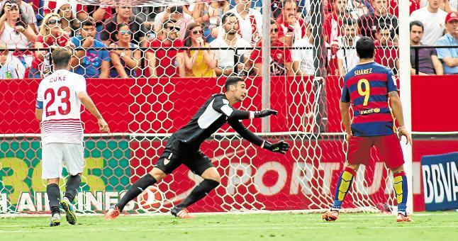 Andalucía, la potencia del fútbol español