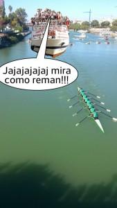 Meme regata2