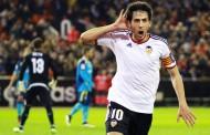 La resurreción del Valencia frente a las dudas del Sevilla de Berizzo