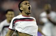 La mala relación de Dani Alves y Mourinho se remonta a sus años en el Sevilla