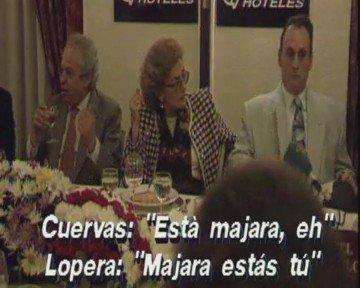 El Sevilla tuvo que 'llamar la atención' a dos medios de comunicación en la previa de ElGranDerbi