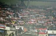 Otras cuatro noticias breves sobre el Sevilla FC