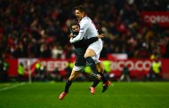 El Marsella asume que el Sevilla está en la 'pole' por Jovetic