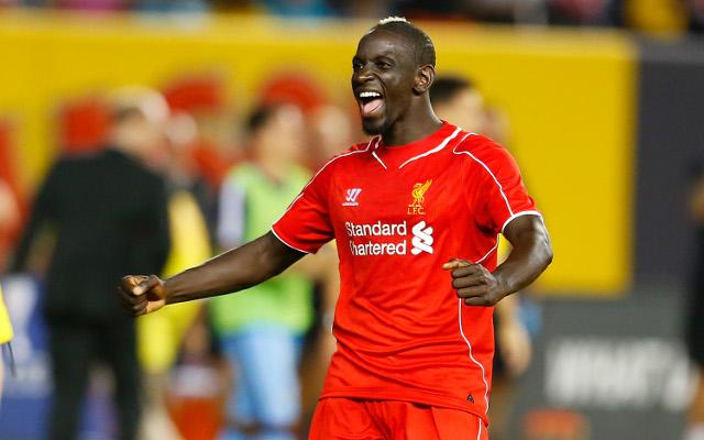 Sky Sports confirma la negociación por Mamadou Sakho