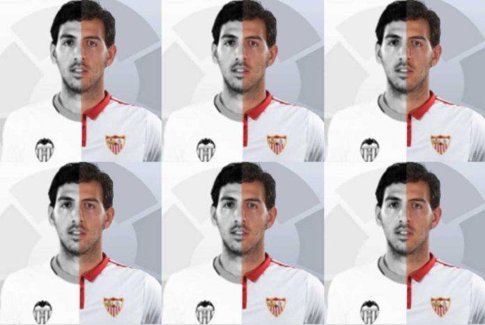 ¿De verdad pensó Parejo cambiar el Valencia por el Sevilla?