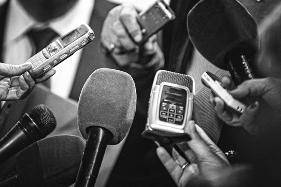 Las reacciones de los periodistas tras la goleada ante la Real Sociedad