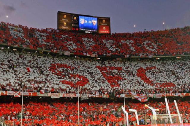 El Barça propone el miércoles 9 de mayo y el Sevilla se opone recordando agravios anteriores