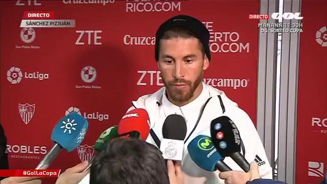 Cuatro Noticias Breves de Actualidad y Fichajes del Sevilla FC