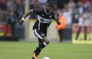 Onyekuru en el punto de mira del Sevilla FC