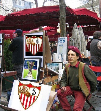Foto: La nueva ocupación que le espera a Emery en París @padiru48