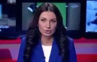 Vídeo: Por fin alguien explica claramente la situación institucional y jurídica del Betis, vía @padiru48