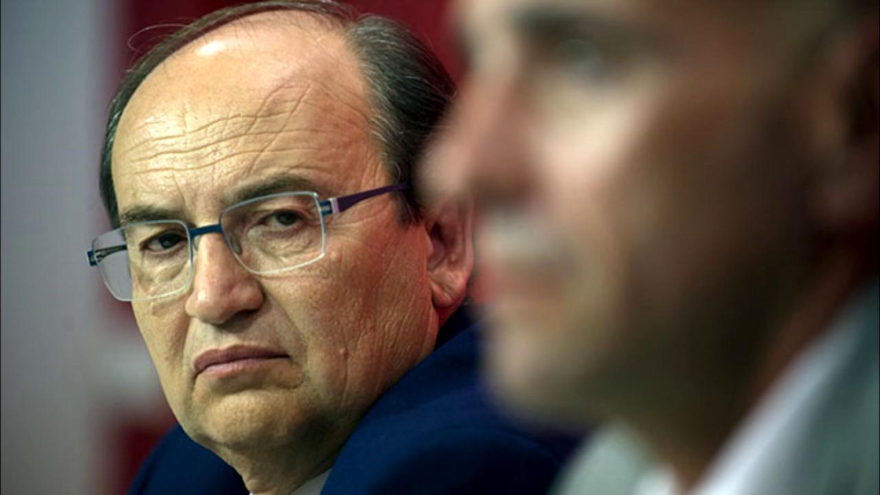 El Sevilla no acepta la oferta por Koundé
