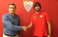 OFICIAL: Miguel Ángel Gómez se marcha al Valladolid