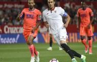 Vídeo: Resumen Sevilla FC 2-0 Granada CF