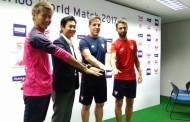 Kashima-Sevilla FC (2-0): Perdona arriba y concede atrás