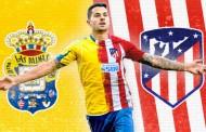 Si el juez da la razón al Sevilla en el caso Vitolo...