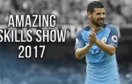 Vídeo: Lo mejor de Nolito en el Manchester City