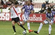 Carlos Fernández, una opción deseada para la delantera del Cádiz