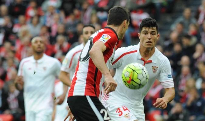 Diego González evita el quirófano, de momento